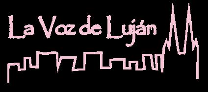 LaVoz de Luján